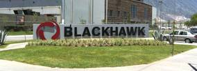 Foundry of the Week - Blackhawk de Mexico, S.A.