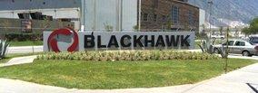 Foundry of the Week - Blackhawk de Mexico, S.A.