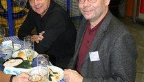 ASK Chemicals - Ashland-Südchemie-Kernfest GmbH, Germany