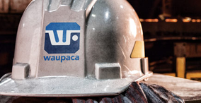 US - Waupaca sells Pennsylvania foundry to molded parts maker