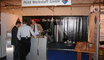 PEAK Werkstoff GmbH, Germany