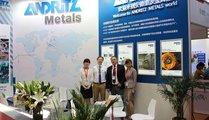 Andritz Metals