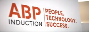 MHI and Primetals Technologies to acquire ABP Induction Systems