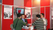 voxeljet technology GmbH, Germany