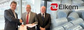 Elkem buys TM Technology Ltd
