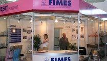 FIMES, a.s.