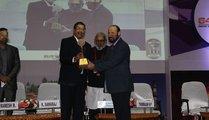 5 S Excellence Award, FLSMIDTH PVT. Ltd.