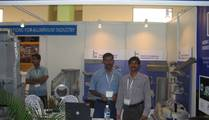 Energy Systech with Hardik Founder´s And Engineers Pvt. Ltd.