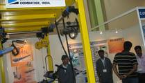 Sri Vivegha Engineering Pvt. Ltd.