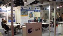 Eirich Maschinenfabrik GmbH & Co. KG