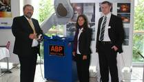 IBO - Anlagenbau GmbH