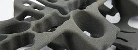 Rapid casting as a low-cost alternative to metal printing: How it works!