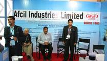 Afcil Industries Limited