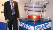 Spaleck Oberflächentechnik GmbH & Co. KG, Germany