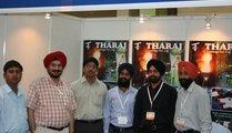 Tharaj Castings (P) Ltd.