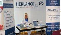 Herlanco GmbH