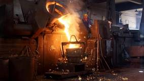 IN - Inform if foundry industries require Environment Clearance in Jasodharpur: National Green Tribunal to Ministry of Environment and Forests