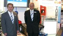 Oskar Frech GmbH + Co. KG, Germany