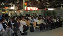 BUYERS / SELLERS MEETING OF THE INSTITUTE OF INDIAN FOUNDRYMEN