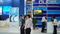 DUBAL - Dubai Aluminium