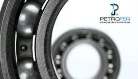 PETROFER TRANSTHERM VG 32 replaces competitive Heat Transfer Fluids