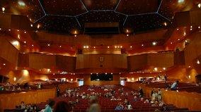 71st World Foundry Congress 2014 -Bilbao Spain