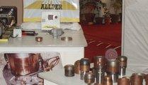 Allper