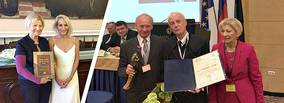 57th Annual International Foundry Conference in Portoroz, Slovenia