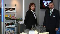 Duktil Guss F�rstenwalde GmbH, Germany