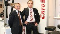 CryoSnow GmbH, Germany