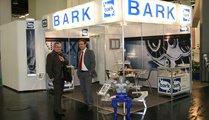 C&C Bark Metall-Druckguss und Formenbau GmbH, Germany