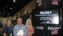 Palmer, Manufacturing & Supply Inc.