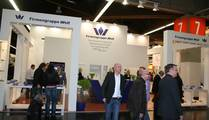 Firmengruppe Wolf, Germany