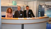 FISA Ultraschall GmbH, Germany