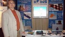 KOINS FOUNDRY TECHNOLOGY (USA)