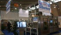 Maschinenbau Silberhorn GmbH, Germany