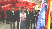 Gargi Huttenes Albertus Pvt.Ltd.