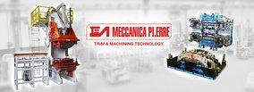 MECCANICA PI.ERRE Targets the USA