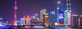 Realizing the Signs of the Times - Metal China & CIDC 2019 in Shanghai