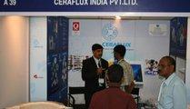 Ceraflux India Pvt. Ltd.