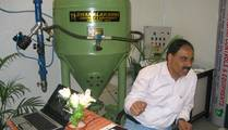 Dhanalakshmi Controls and Equipments