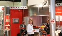silca Service und Vertriebsgesellschaft für Dämmstoffe mbH, Germany