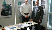 Künkel Wagner Prozesstechnologie GmbH, Germany