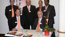 CALDERYS Deutschland Gmbh Co. OHG