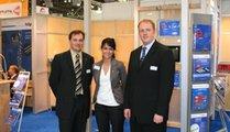 Hotset Heizpatronen und Zubehör GmbH, Germany
