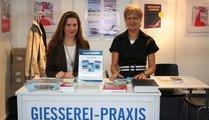 Fachverlag Schiele & Schön GmmbH, Germany