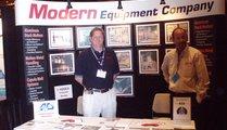 MODERN EQUIPMENT COMPANY (USA)