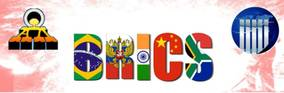 Address of the Acting President of the BRICS Foundry