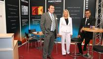 Porextherm Dämmstoffe GmbH, Germany