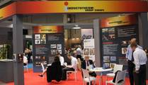 Inductotherm Group Europe